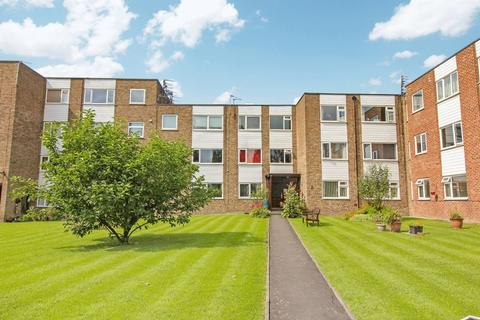 1 bedroom apartment for sale - Pole Lane Court, Bury