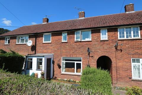 3 bedroom terraced house for sale - Rugwood Road, Flackwell Heath