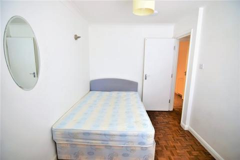 1 bedroom house share to rent - Findon Road