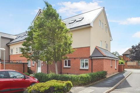 2 bedroom apartment for sale - Holzwickede Court, Preston Downs