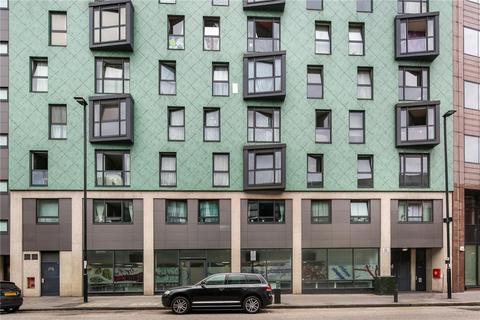 1 bedroom flat to rent - Goswell Road, London, EC1M