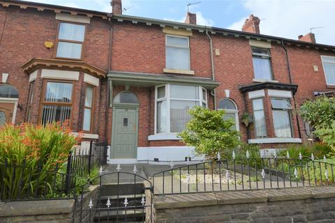 2 bedroom terraced house for sale - Mottram Road, Hyde
