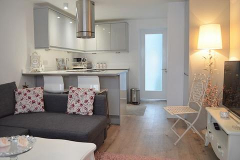 1 bedroom apartment to rent - Leyshon Road, Oxford