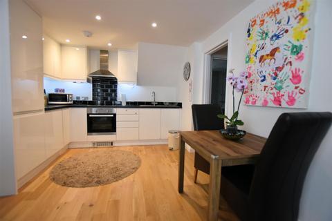 2 bedroom maisonette for sale - Little Heath Road, Tilehurst, Reading