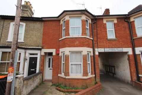 1 bedroom maisonette to rent - Dudley Street, Leighton Buzzard, Bedfordshire