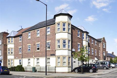 2 bedroom flat for sale - Westhouse, Monkseaton