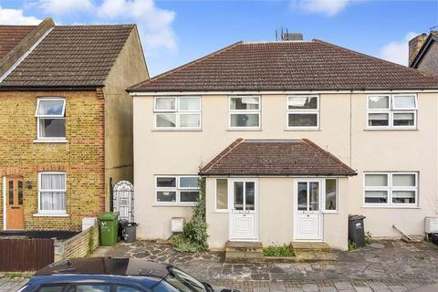 3 bedroom semi-detached house for sale - Bloomfield Road, Bromley, Kent