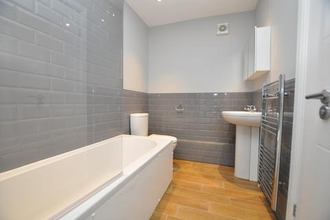 2 bedroom flat to rent - Goldlay Avenue, Chelmsford, Chelmsford, CM2