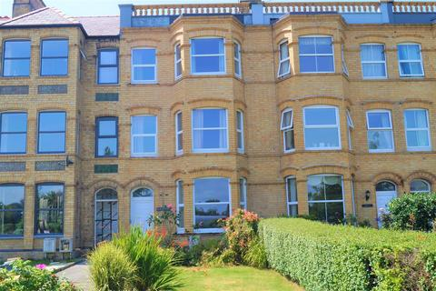 7 bedroom townhouse for sale - Cardiff Road, Pwllheli