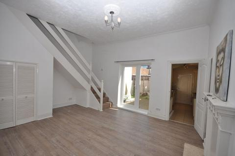 2 bedroom cottage to rent - Onslow Street, Pallion, Sunderland