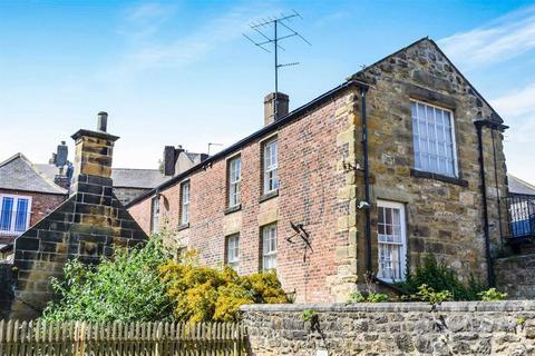 1 bedroom flat for sale - The Mews, Alnwick, Northumberland