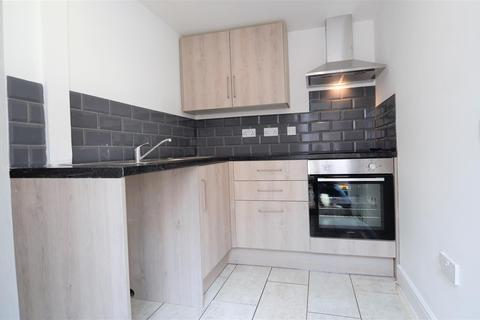 1 bedroom apartment to rent - Kingsbury, Aylesbury