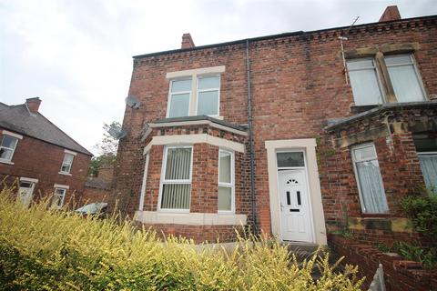 3 bedroom maisonette for sale - Loraine Terrace, Newcastle Upon Tyne
