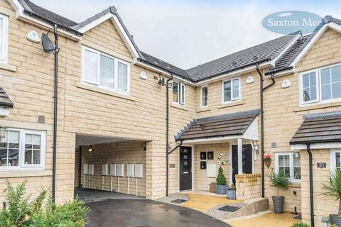 1 bedroom apartment for sale - Samuel Fox Avenue, Deepcar, Sheffield, S36
