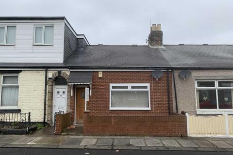 2 bedroom cottage for sale - Tower Street West, Hendon, Sunderland