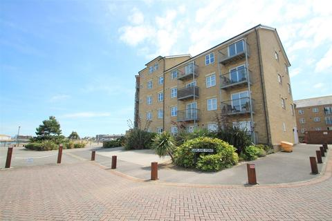 1 bedroom flat for sale - Sussex Wharf, Shoreham-By-Sea