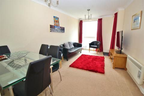 2 bedroom apartment for sale - Crown Heights, Basingstoke
