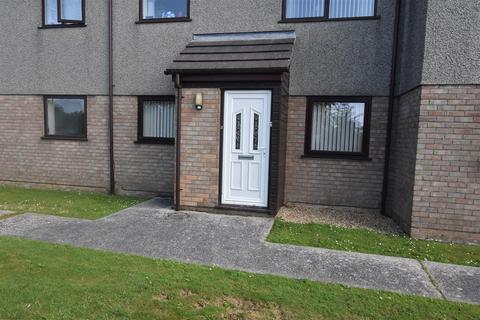 1 bedroom flat for sale - Killiers Court, Redruth
