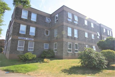 2 bedroom apartment for sale - No Onward Chain, Ground Floor, Upwey