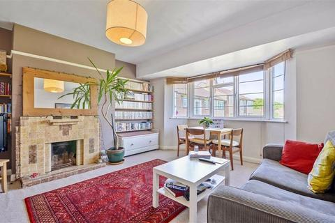 2 bedroom flat for sale - Anerley Park, Penge, London