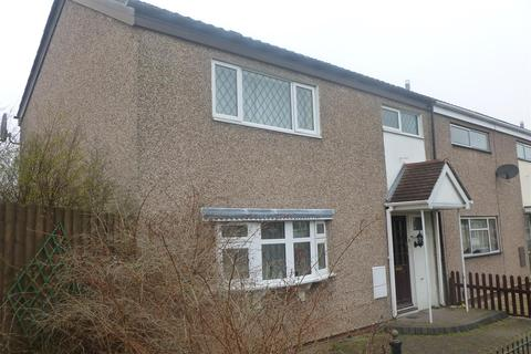 3 bedroom house to rent - Brookside Avenue, Coventry