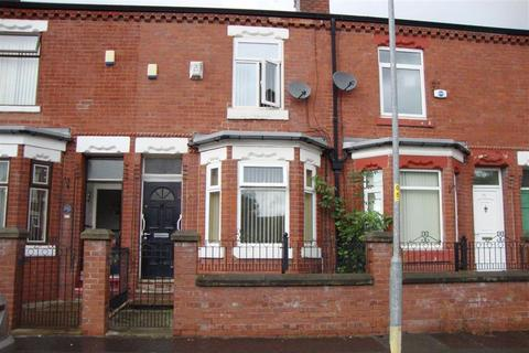 2 bedroom terraced house for sale - Haworth Road, Gorton, Manchester