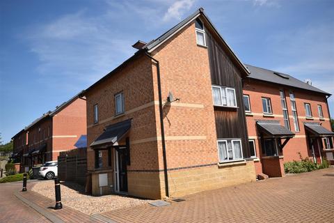 3 bedroom house for sale - Furlong Way, Holdingham, Sleaford