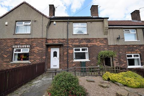 2 bedroom terraced house for sale - Beacon Place, Wibsey, Bradford