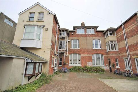 Studio for sale - Park Lane, Weymouth, Dorset