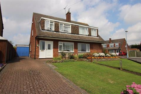 3 bedroom semi-detached house for sale - Buxton Drive, Mickleover, Derby