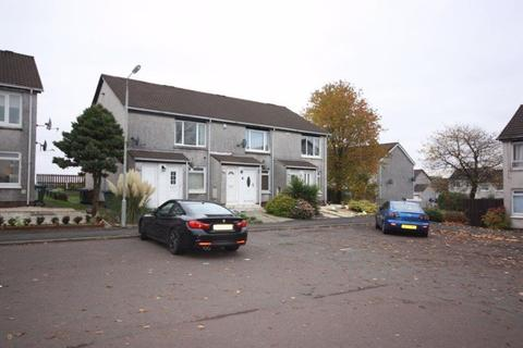 1 bedroom flat to rent - 34 Invergarry Place