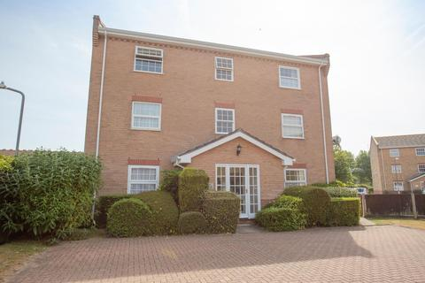 1 bedroom flat for sale - Finch Mews, Deal