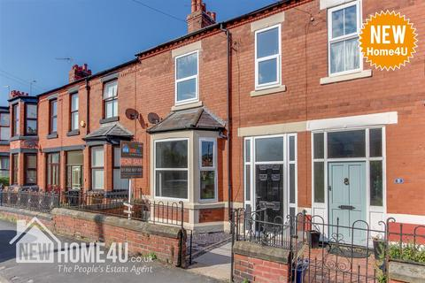 3 bedroom house for sale - West View, Mold