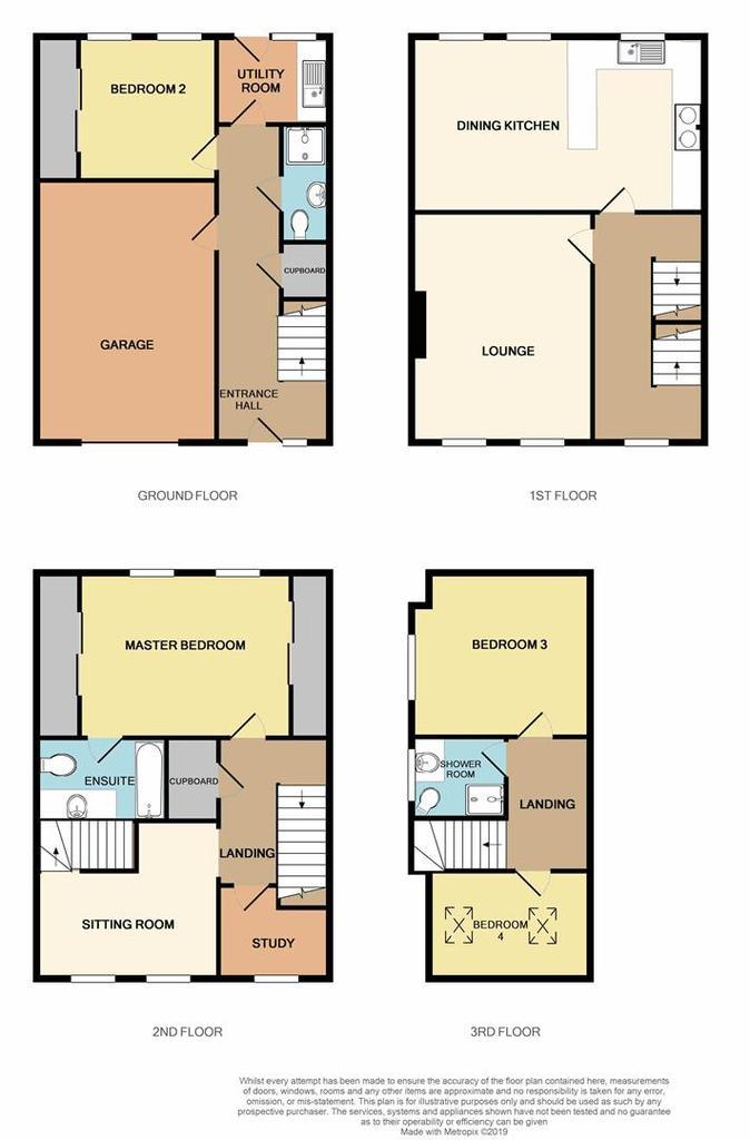 Floorplan: The Castings Waltham Lane Beverley print.JPG