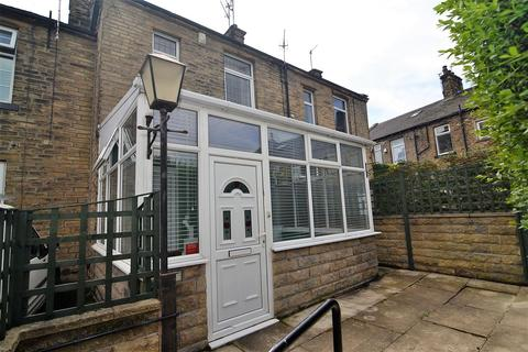 2 bedroom terraced house for sale - Beech Square, Clayton, Bradford