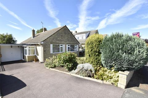 2 bedroom detached bungalow for sale - Beverley Gardens, Woodmancote GL52