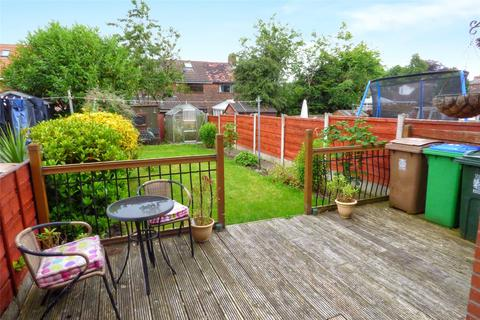 2 bedroom terraced house for sale - Clarendon Street, Lowerplace, Rochdale, Greater Manchester, OL16