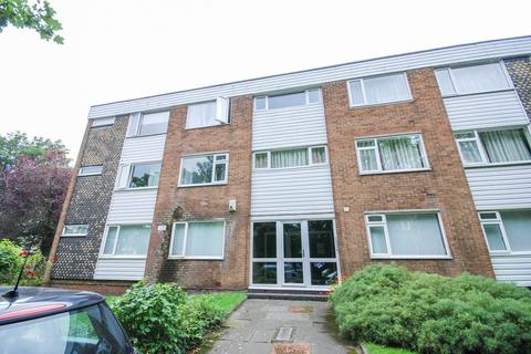 1 bedroom flat for sale - Oakwood Court, Western Drive, Fenham