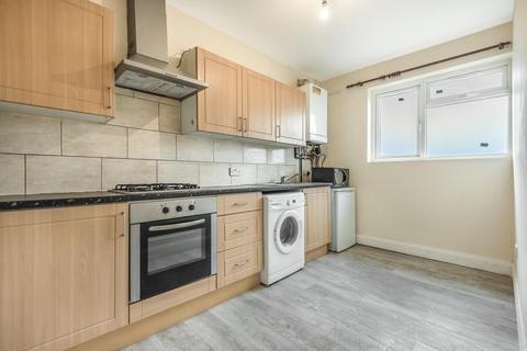 4 bedroom apartment to rent - Ashford Road,  Feltham,  TW13