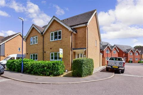 3 bedroom semi-detached house for sale - Roman Way, Boughton Monchelsea, Maidstone, Kent