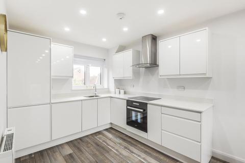 2 bedroom flat for sale - Thatcham Court, Thatcham, RG19