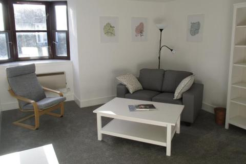 1 bedroom flat to rent - Thistle St, Aberdeen, AB10