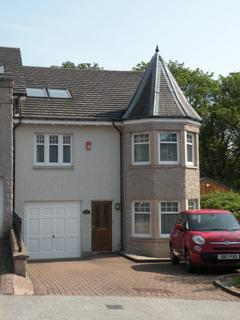 4 bedroom semi-detached house to rent - Millden Road, Aberdeen, AB15