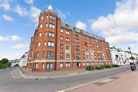 2 bedroom apartment for sale - Ranelagh Road, Deal, Kent