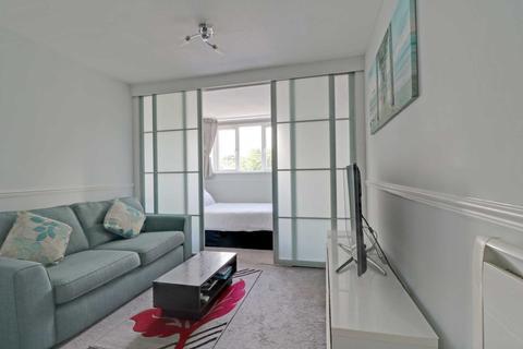 Studio for sale - Lorne Park Road, Bournemouth