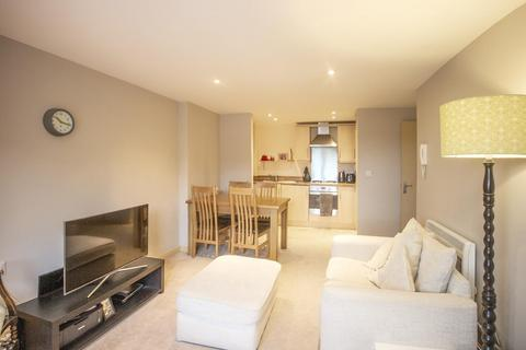 2 bedroom apartment for sale - Wrendale Court, Newcastle Upon Tyne