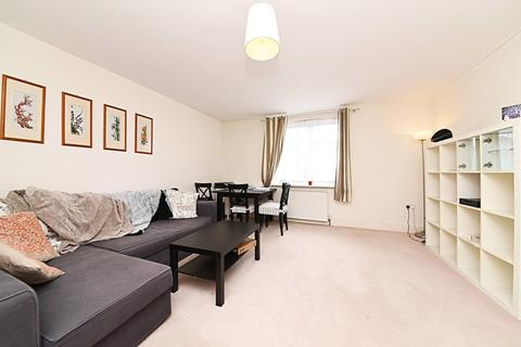 2 bedroom flat to rent - Dorset Square, London, NW1
