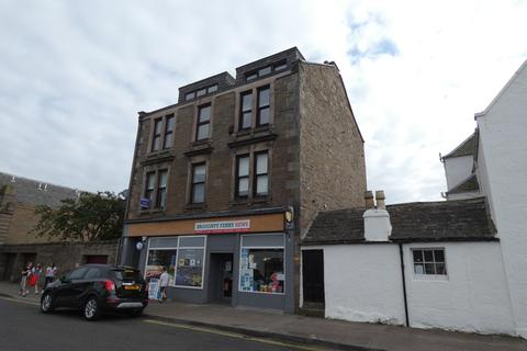 1 bedroom flat to rent - King Street, Broughty Ferry, Dundee DD5