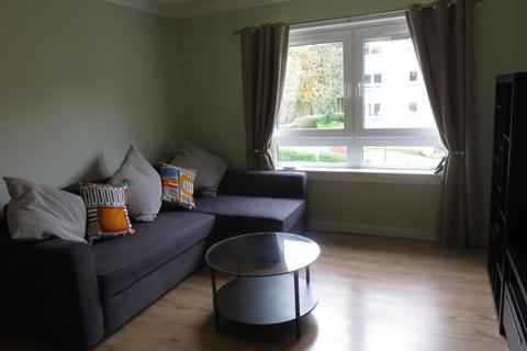 2 bedroom flat to rent - Beattie Avenue, Aberdeen, AB25