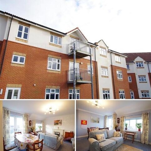 2 bedroom apartment for sale - Birch Tree Drive, Hedon, Hull, East Yorkshire, HU12